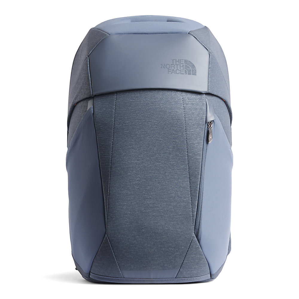 813a98632 ACCESS 02 BACKPACK