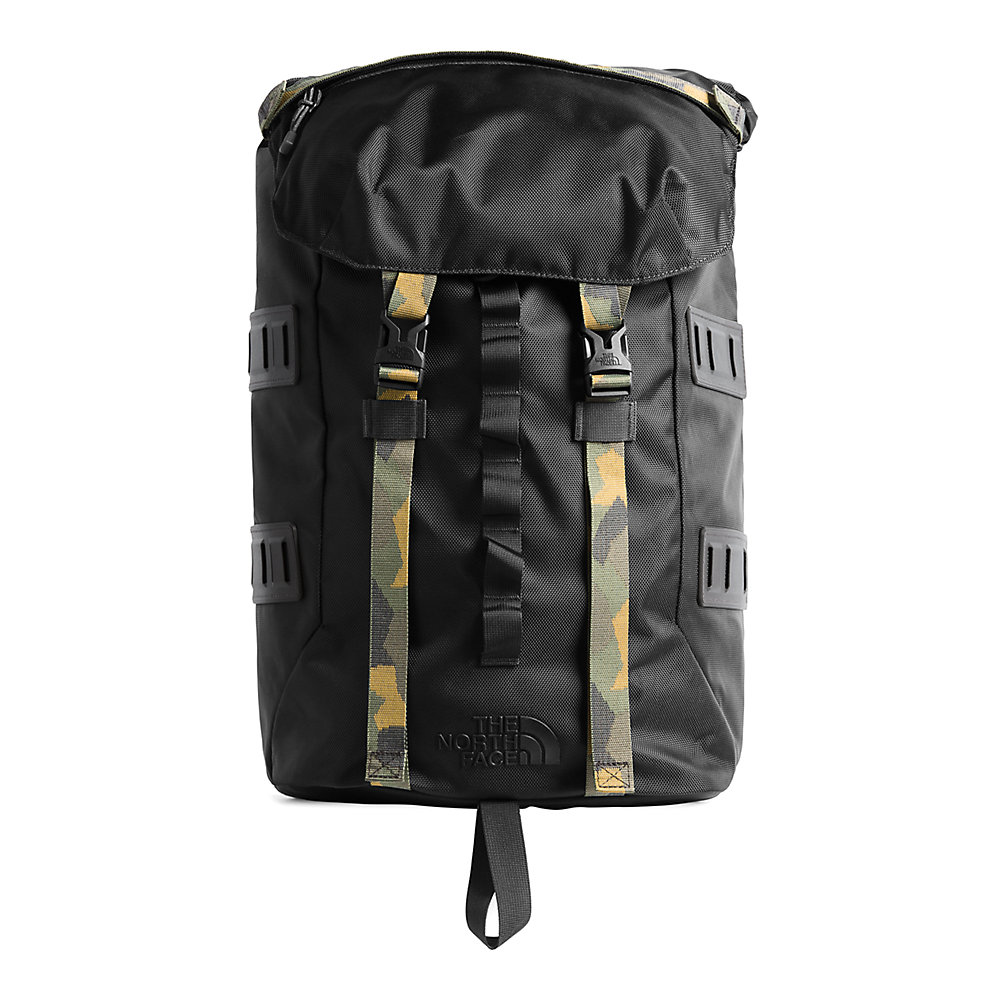 Lineage Ruck 37l Backpack