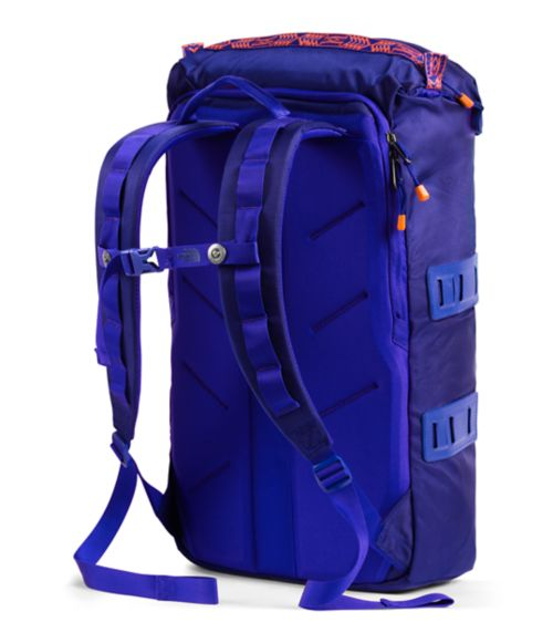 LINEAGE RUCK 37L-