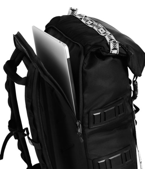 LINEAGE RUCK 37L BACKPACK-