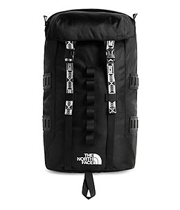 Our Best Backpacks - Premium Travel   Business Backpacks  a8ef2b4971424