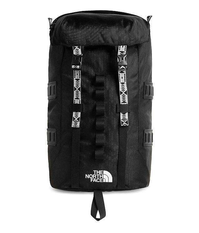 644c7bb78 LINEAGE RUCK 37L BACKPACK