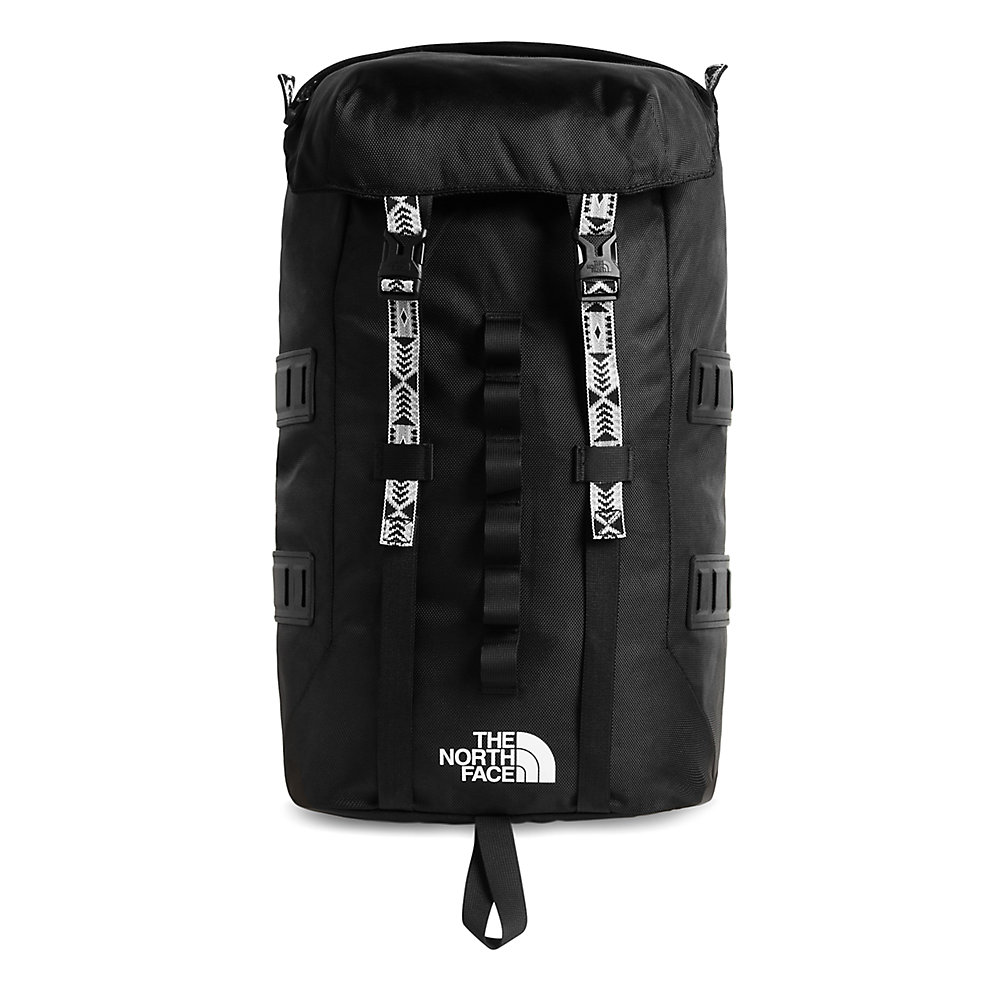 680040f432f3 LINEAGE RUCK 37L BACKPACK
