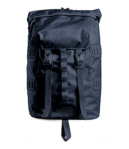 Shop Backpacks  634a962fc115c