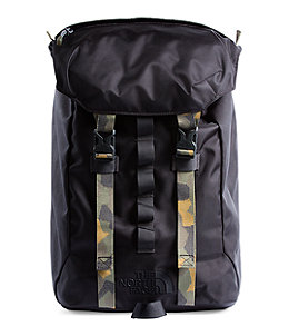 61ebeb5d0 LINEAGE RUCK 23L BACKPACK