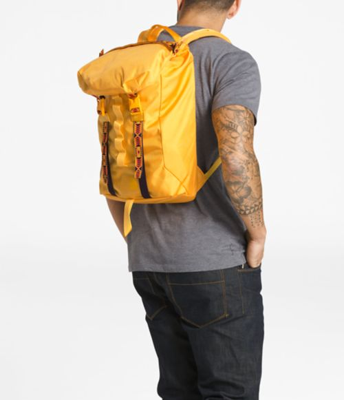 LINEAGE RUCK 23L BACKPACK-