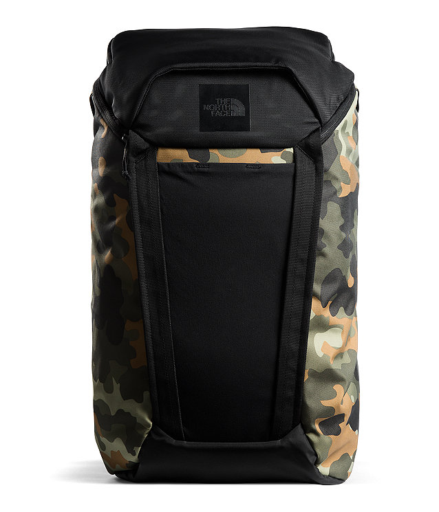 INSTIGATOR 32 BACKPACK