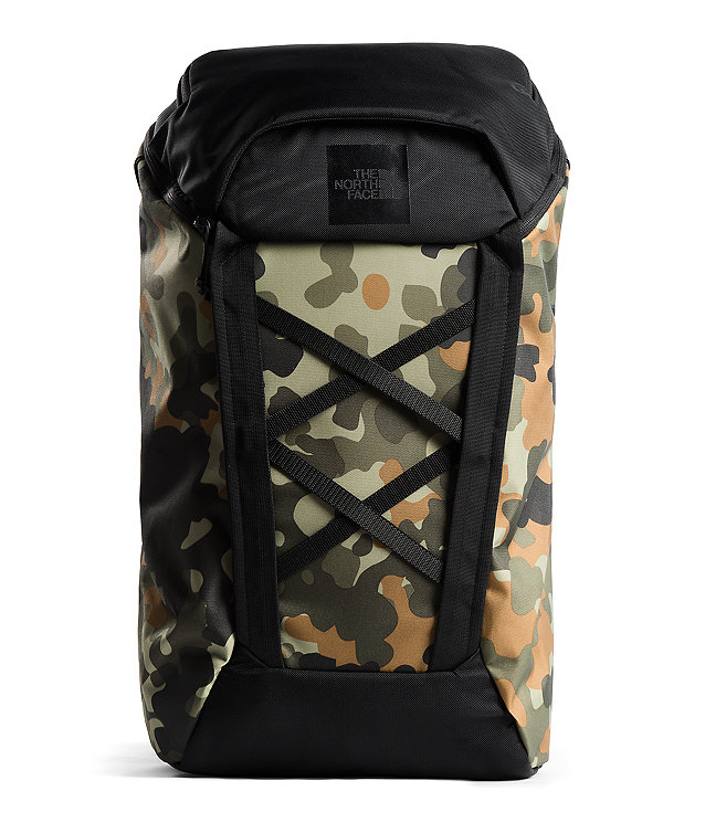 INSTIGATOR 28 BACKPACK