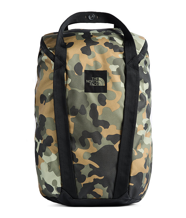 INSTIGATOR 20 BACKPACK