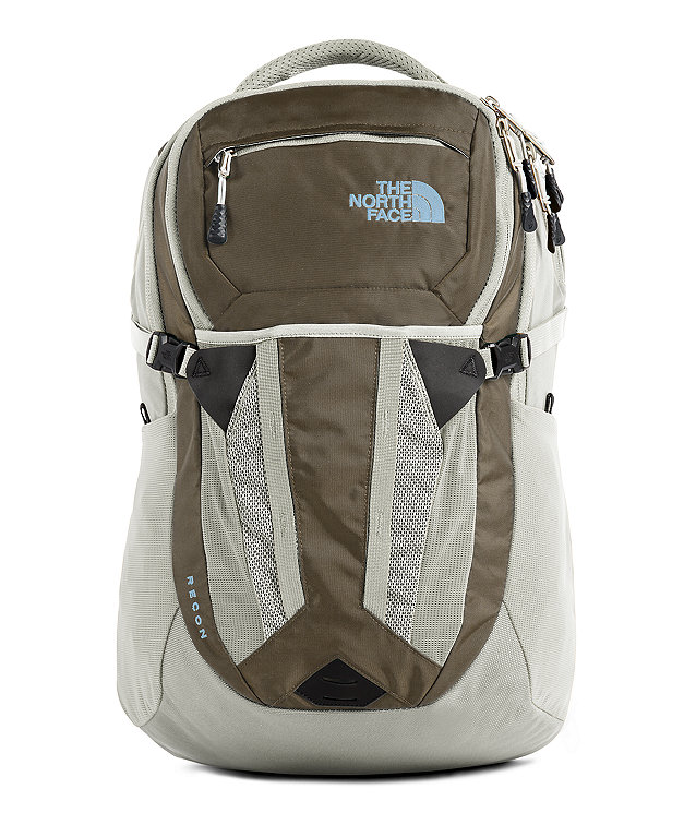 fc634e9c3 RECON BACKPACK | United States