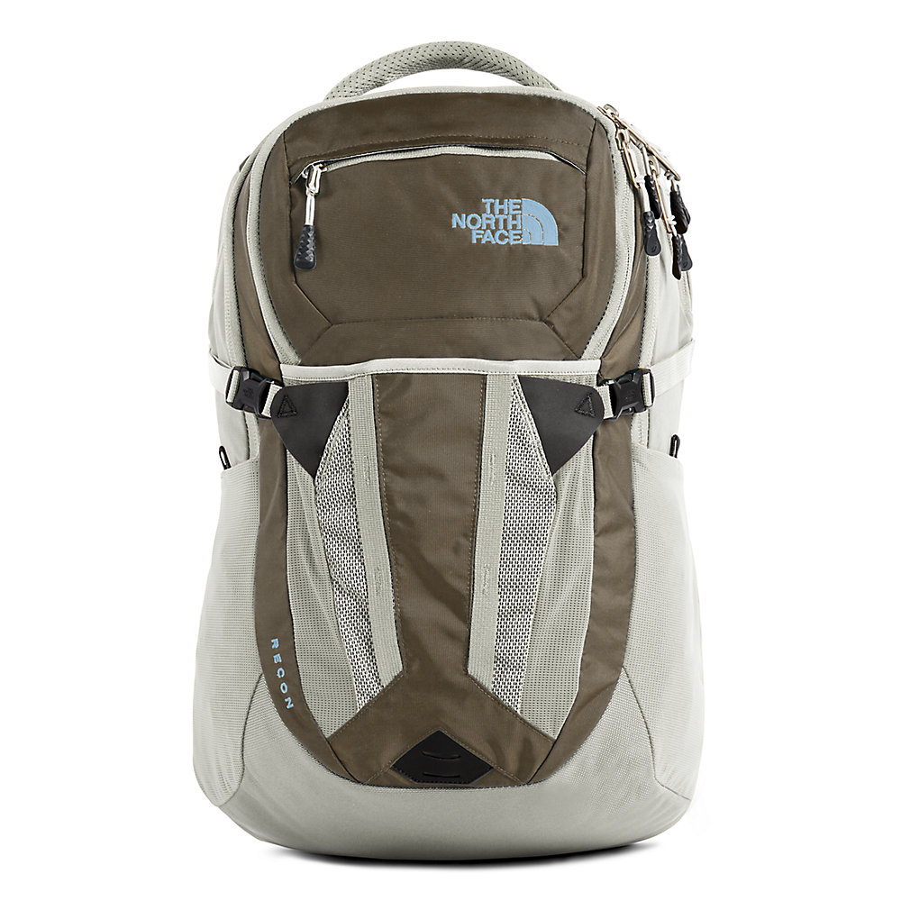 1cc535288a RECON BACKPACK | United States