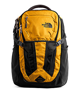 f8668e61c RECON BACKPACK