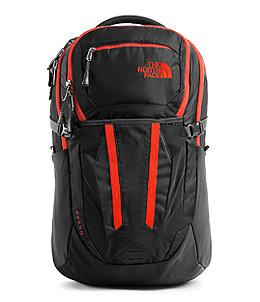8b2c44195e21 Shop Backpacks
