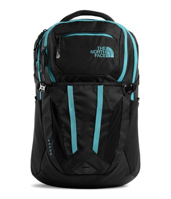RECON BACKPACK  c1d2e17d18834