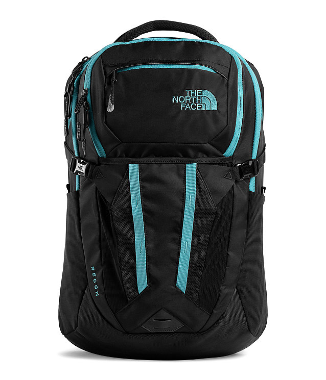 ES PRODUCT RECOMMENDATION RIGHT GUTTER . RECON BACKPACK 6836f818d347e