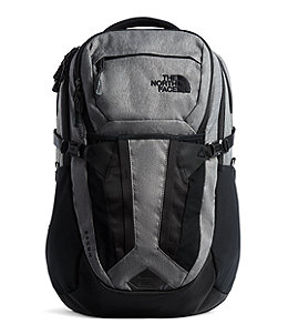 9e7d14f0 The North Face Men's Accessories | Free Shipping