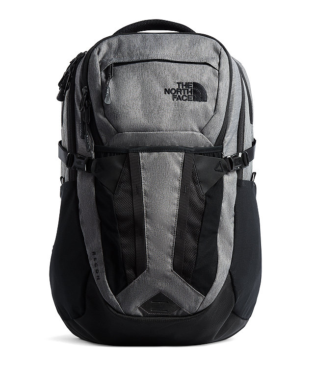 RECON BACKPACK