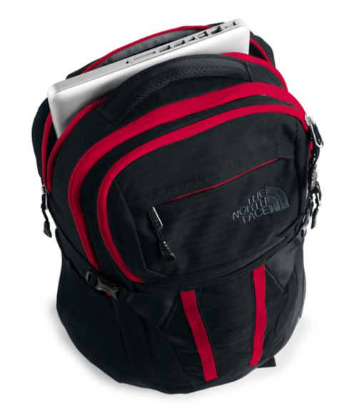 RECON BACKPACK-
