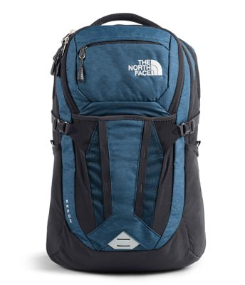 6beb14ec0 RECON BACKPACK | United States