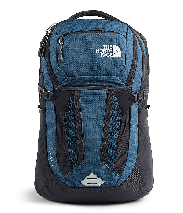 1d766526a RECON BACKPACK