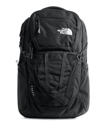 The Recon Backpack travel product recommended by Bethany Merilat on Lifney.