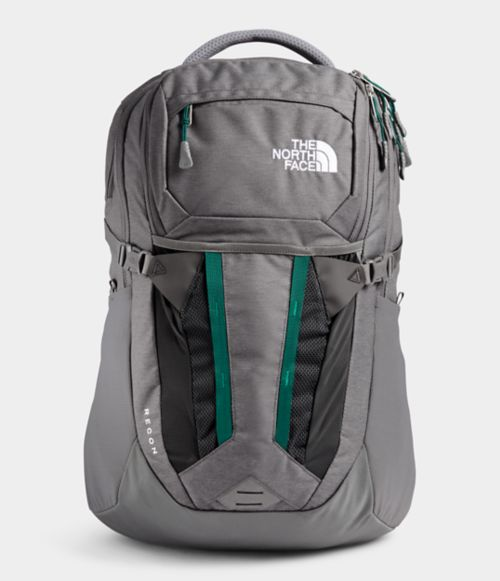 Recon Backpack | Free Shipping | The North Face