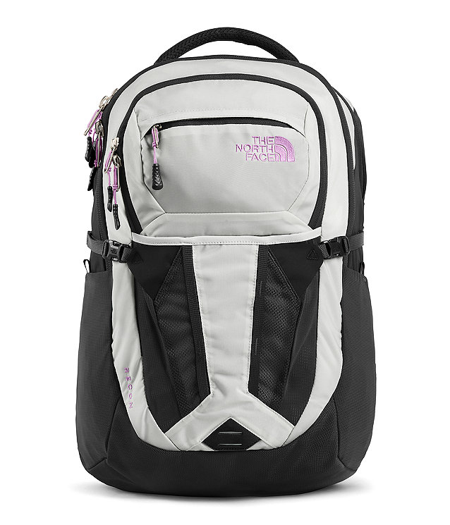 WOMEN S RECON BACKPACK  142b9b479