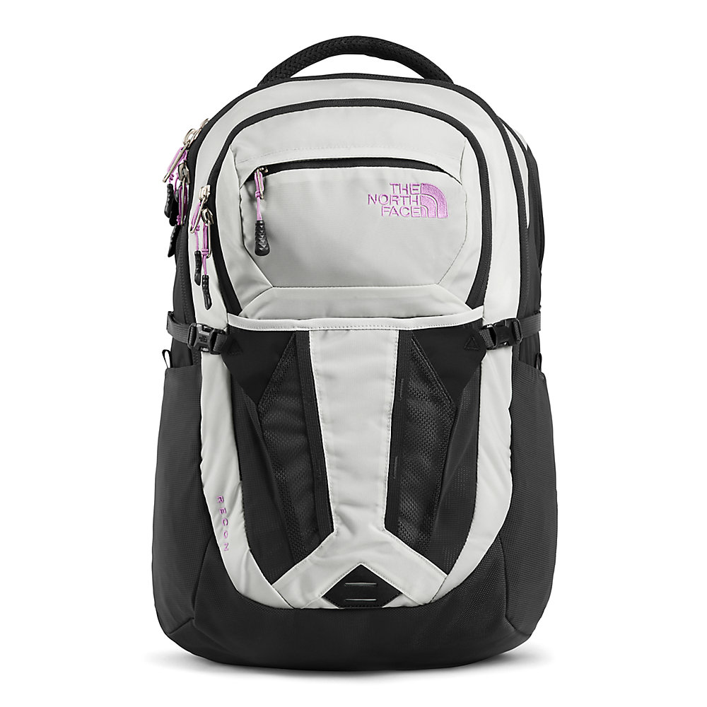 df079bfdc489 WOMEN S RECON BACKPACK