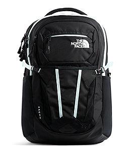 9631301e0a Shop Women s Backpacks   Daypacks