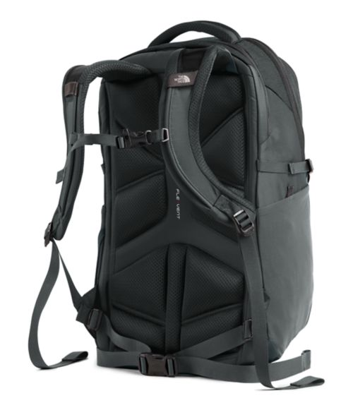 WOMEN'S RECON BACKPACK-