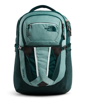 abec507ad6 WOMEN'S ISABELLA BACKPACK | United States