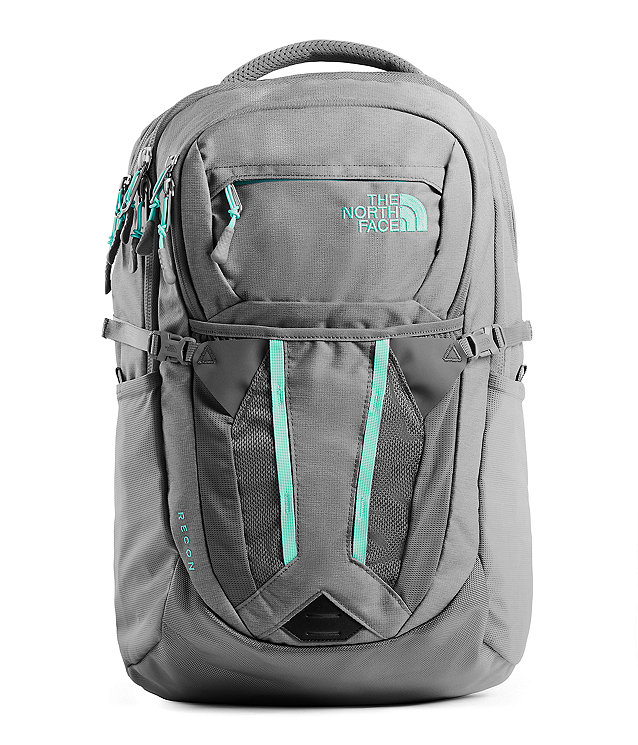 96d2a890fb WOMEN S RECON BACKPACK