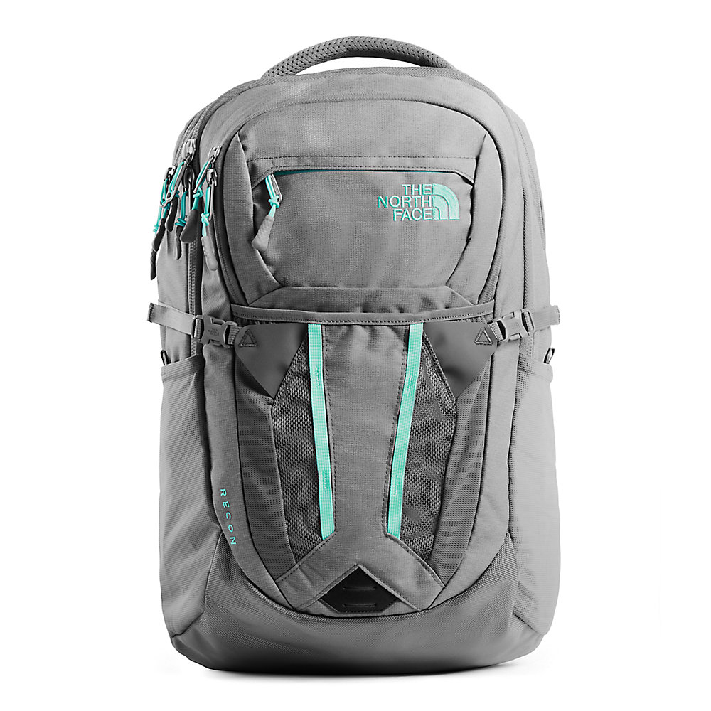 61a54107f4b WOMEN S RECON BACKPACK