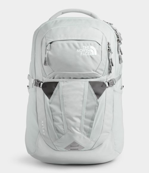 Women's Recon Backpack   Free Shipping   The North Face