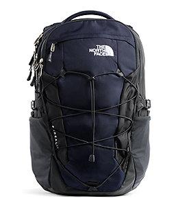 b65379da84 Shop Backpacks
