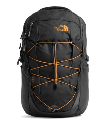 102dd4158159 BOREALIS BACKPACK