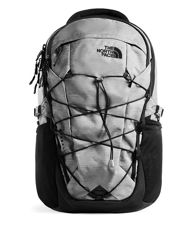 a27fe3339f BOREALIS BACKPACK