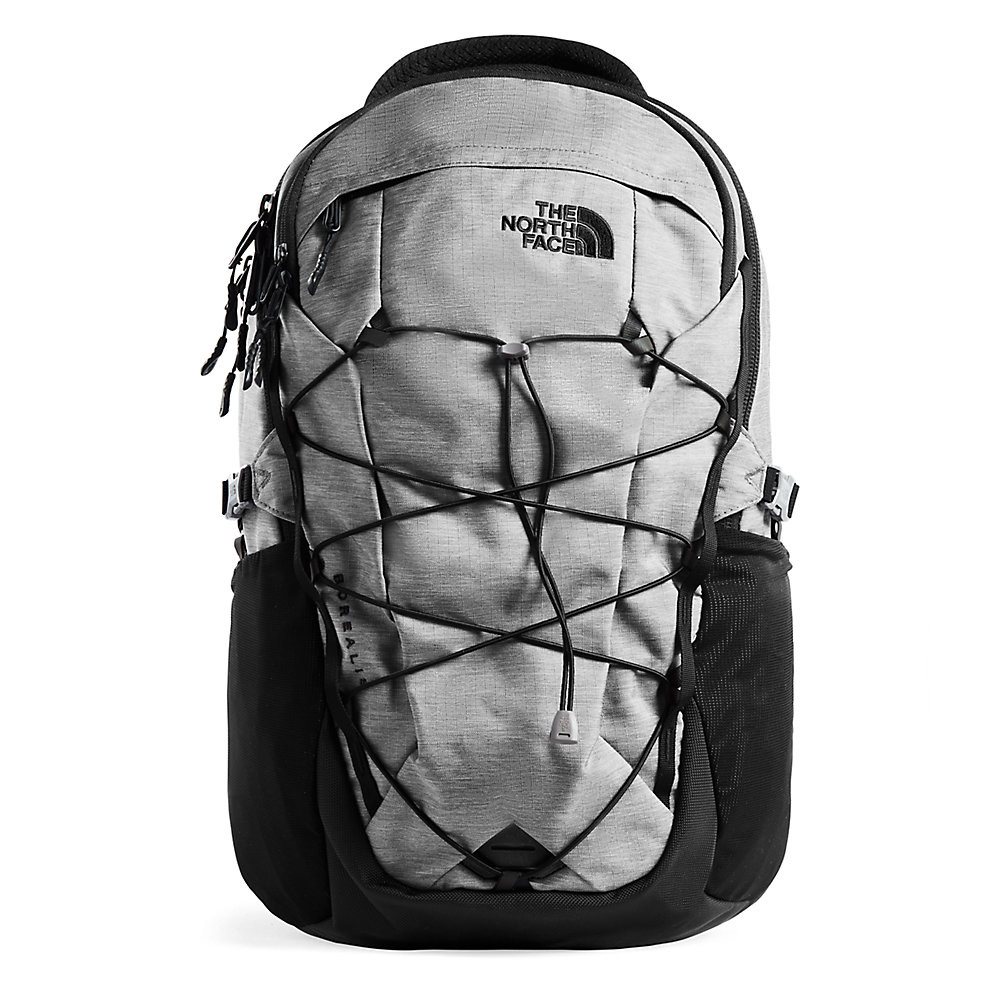 7bad6234a The North Face Mens Borealis 18 Backpack - CEAGESP