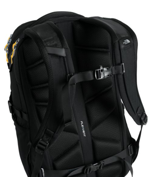 BOREALIS BACKPACK-