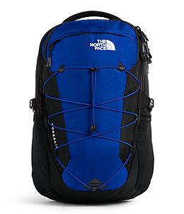 9607437e678eb Shop Backpacks