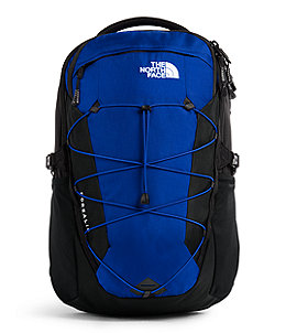 da6366e7b6e Shop Backpacks | Free Shipping | The North Face®