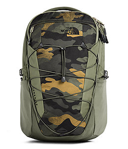 3c2c499c7e Shop Backpacks | Free Shipping | The North Face®
