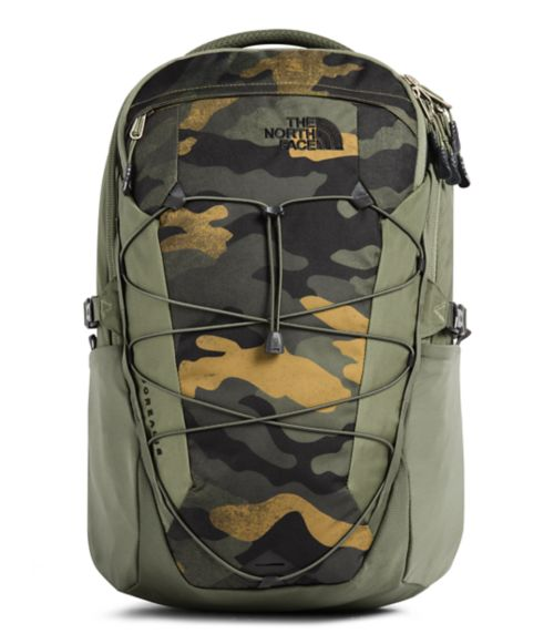 Borealis Backpack (Sale)   The North Face