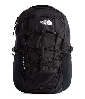 bc199456d BOREALIS BACKPACK | United States