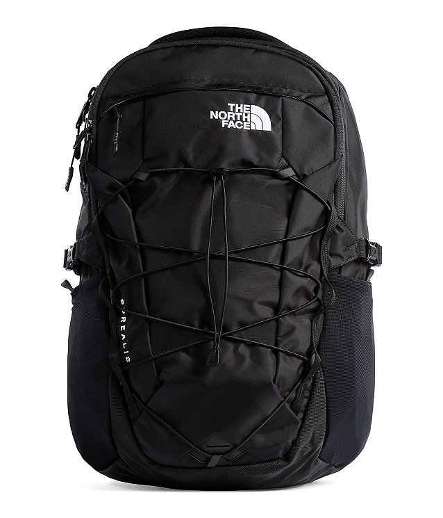 77ae4e4c20ca BOREALIS BACKPACK