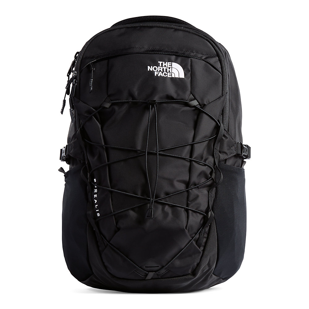 25b3074e6bb4 BOREALIS BACKPACK