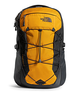 Shop Men s Backpacks   Daypacks  884cc4d308417