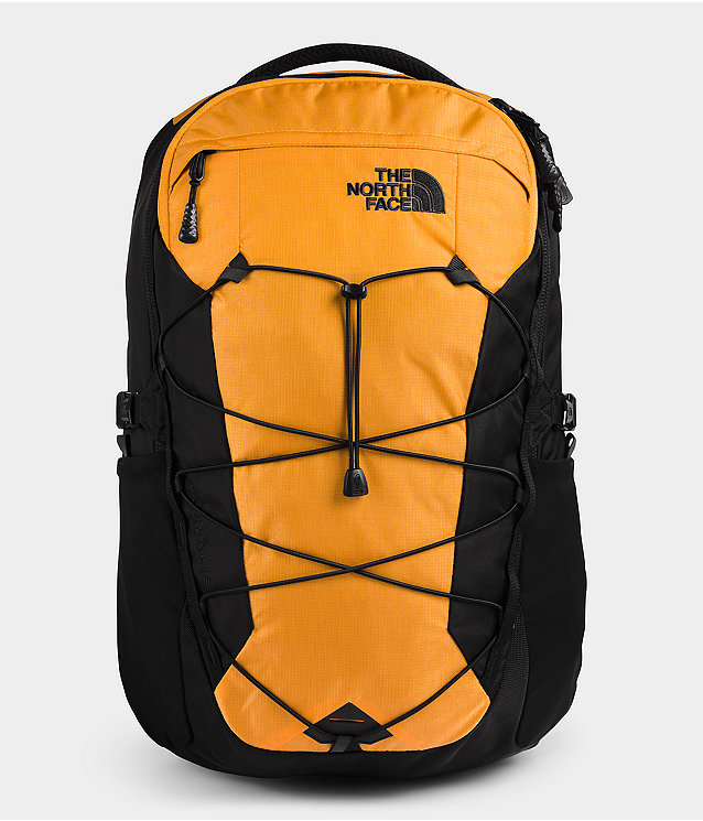 Borealis Backpack | Free Shipping | The North Face
