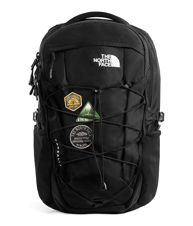 6cebfdc193 BOREALIS BACKPACK | United States