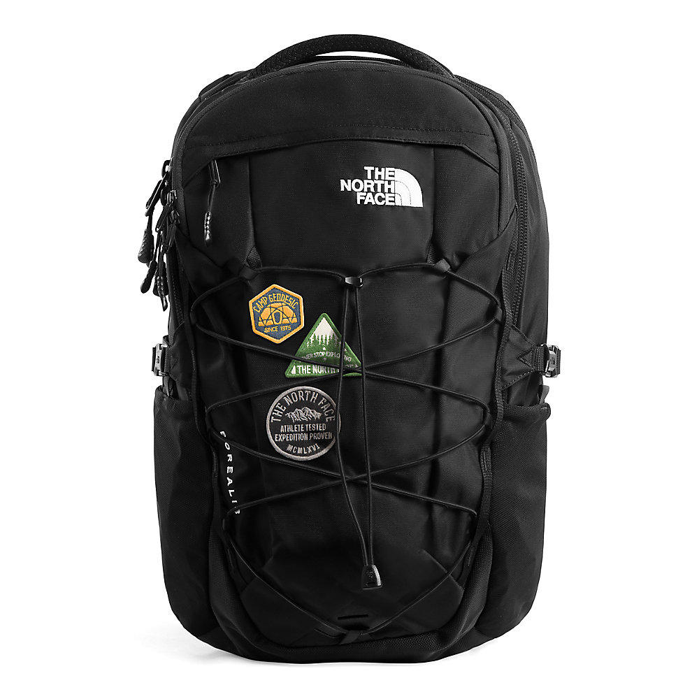 d4a798bf12ffc4 BOREALIS BACKPACK | United States